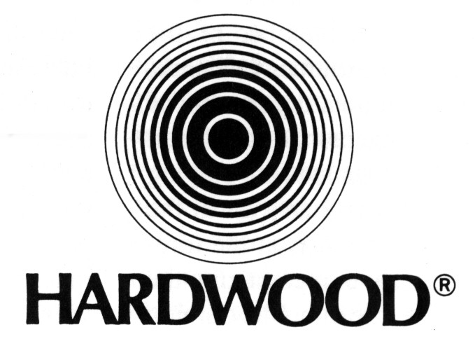DON YODER - HARDWOODLOGO